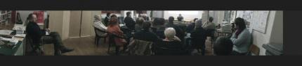 Darwin Day: «Evoluzione dell'Etica»  -  Circolo Uaar di Milano